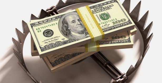 L'era dell'incertezza finanziaria: come non perdere soldi?