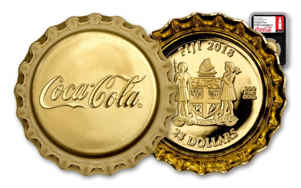 "The new ""currency"" of Fiji"
