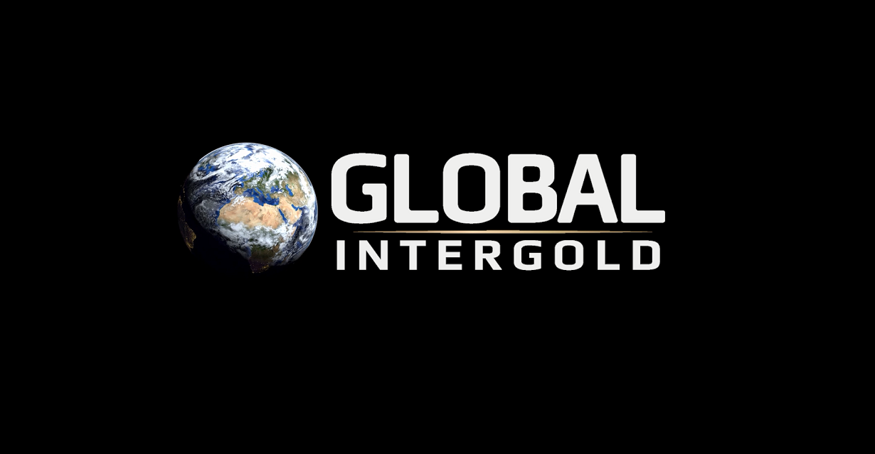 [VÍDEO] Global InterGold ofrece un negocio GLOBAL de verdad
