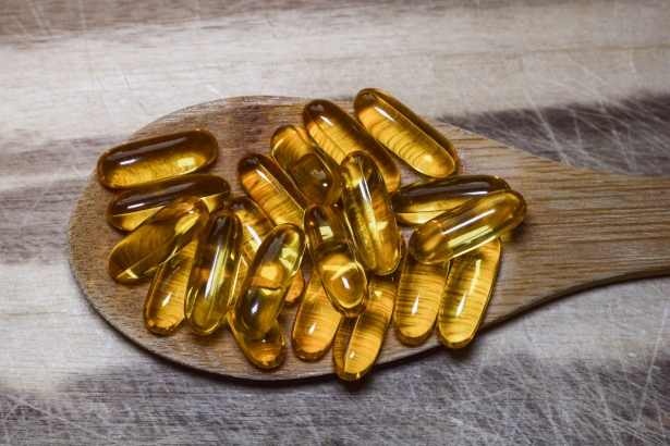 Gold in Medicine: Uses and Benefits