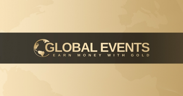 [VIDEO] Add an event to Global Events and start earning!