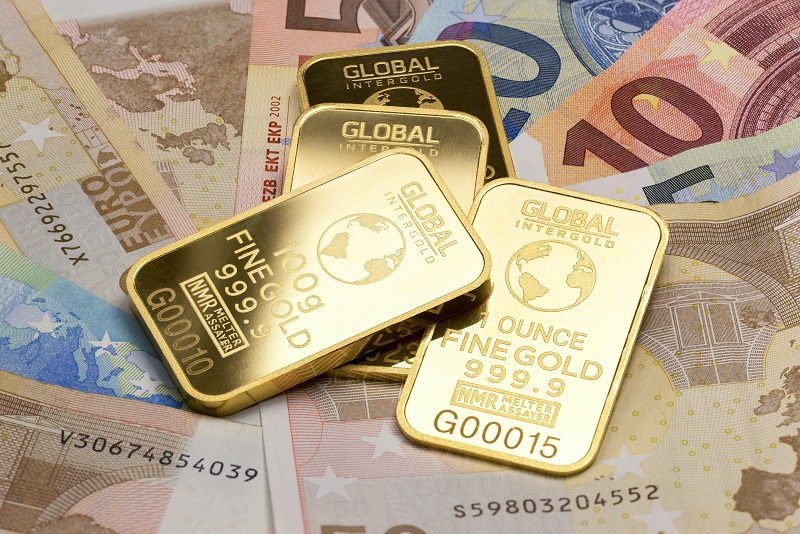 Expert Answers 5 Key Questions about Gold