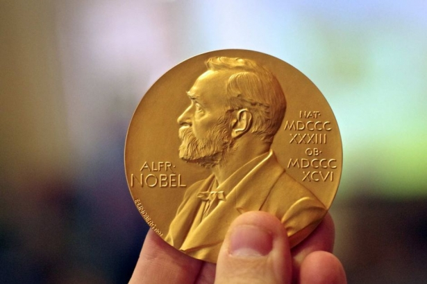 Gold mining to become green thanks to Nobel Prize winner Fraser Stoddart