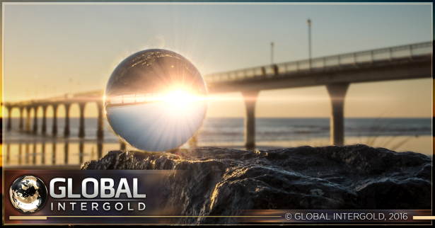 Global InterGold informs: what happened in the company this week?