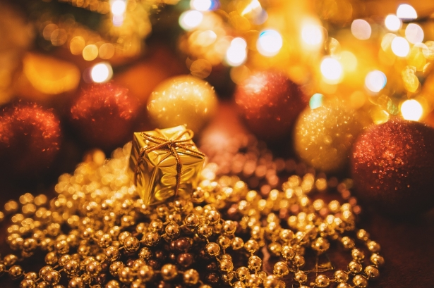 Lower gold prices, bigger Christmas shopping. How to seize the moment?