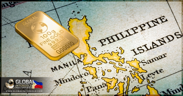 How to earn a lot and fast in the Philippines?