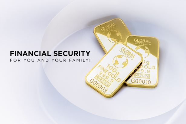 5 Core Monetary Principles of Financial Security