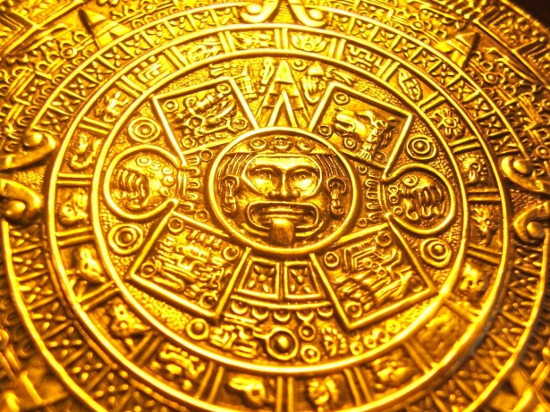 Everything you need to know about gold and business in Mexico