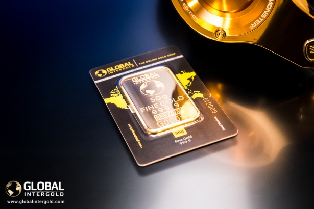 History of Gold: Everything you need to know about GIG's product