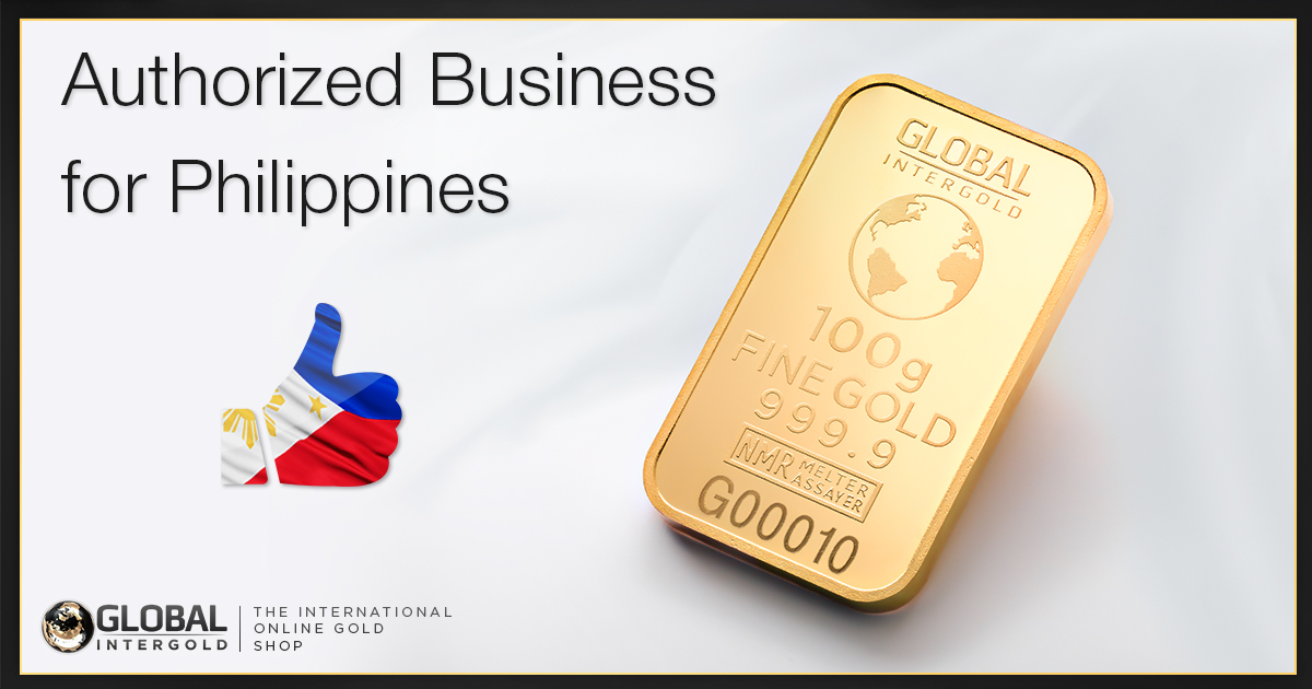 how to start a gold business in canada