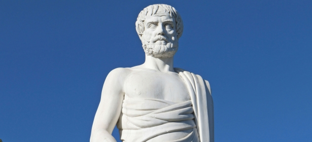 [ARISTOTLE] What is Real Money and Why?