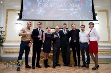 GIG Christmas 2016.Conference.Review 12