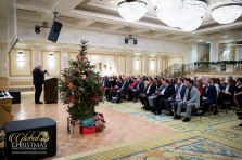 GIG Christmas 2016.Conference.Review 20
