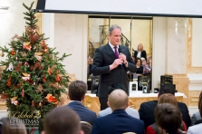 GIG Christmas 2016.Conference.Review 25