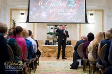 GIG Christmas 2016.Conference.Review 26