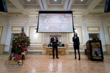 GIG Christmas 2016.Conference.Review 58