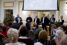 GIG Christmas 2016.Conference.Review 66