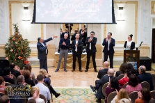 GIG Christmas 2016.Conference.Review 68