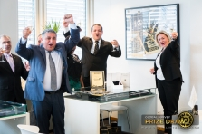 GIG Geneve Office Prize Draw 2017 10