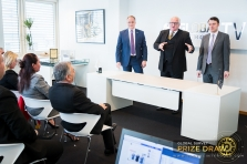 GIG Geneve Office Prize Draw 2017 12