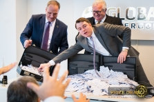 GIG Geneve Office Prize Draw 2017 18