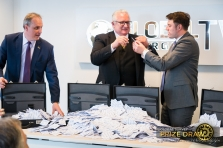 GIG Geneve Office Prize Draw 2017 20