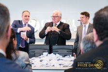 GIG Geneve Office Prize Draw 2017 21