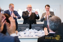 GIG Geneve Office Prize Draw 2017 22
