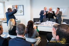 GIG Geneve Office Prize Draw 2017 23