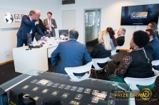 GIG Geneve Office Prize Draw 2017 24