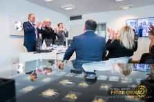 GIG Geneve Office Prize Draw 2017 25