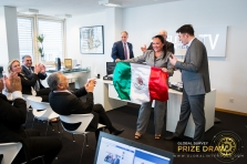 GIG Geneve Office Prize Draw 2017 26