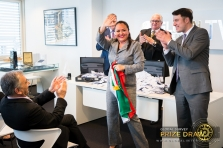 GIG Geneve Office Prize Draw 2017 27