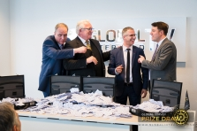 GIG Geneve Office Prize Draw 2017 30