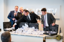 GIG Geneve Office Prize Draw 2017 32