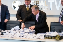 GIG Geneve Office Prize Draw 2017 35