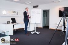 GIG Geneve Office Leaders 16