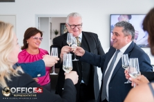 GIG Geneve Office Prize Draw 2017 19